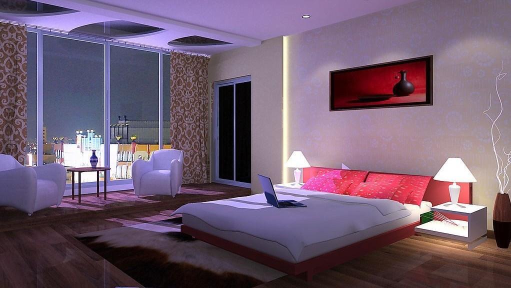 best lighting for bedroom popular ideas best lighting best lighting for bedroom